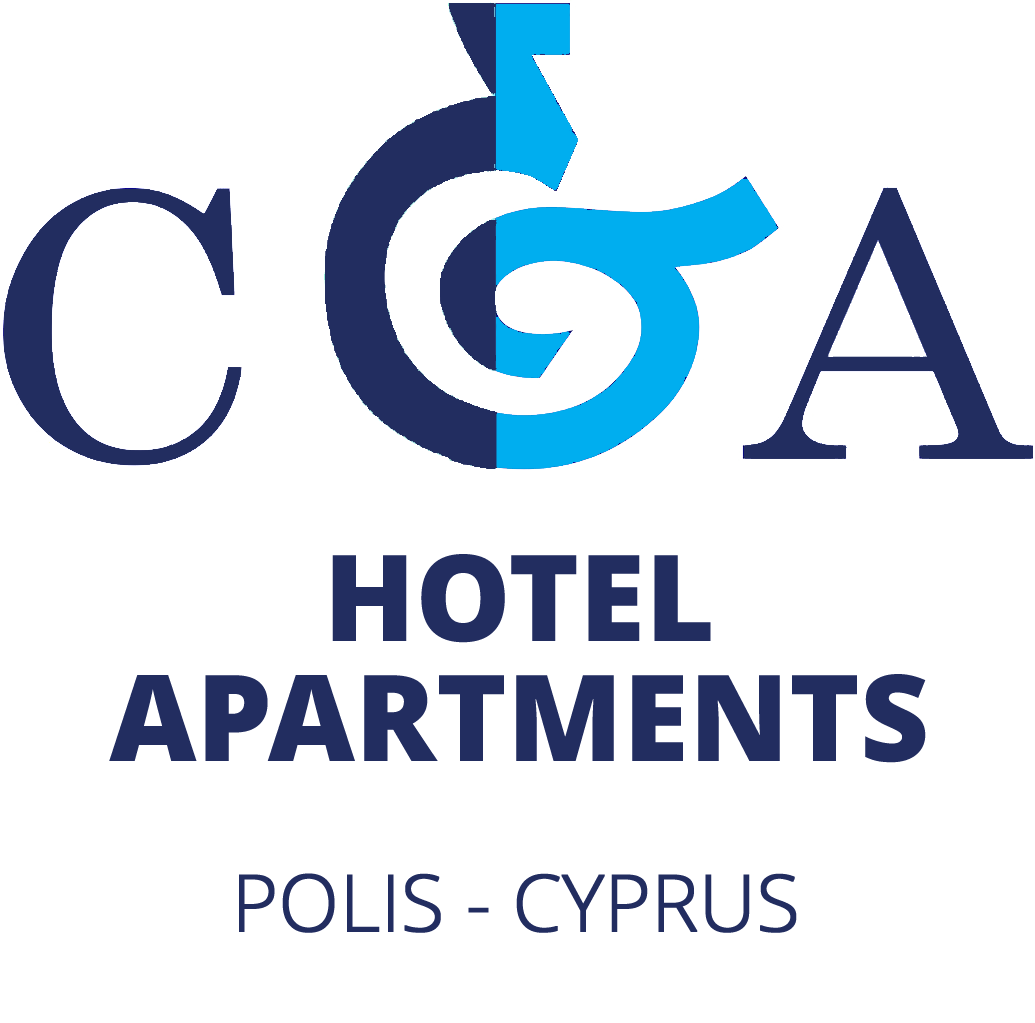 Award winning, independent, family run accessible accommodation in Polis, Cyprus